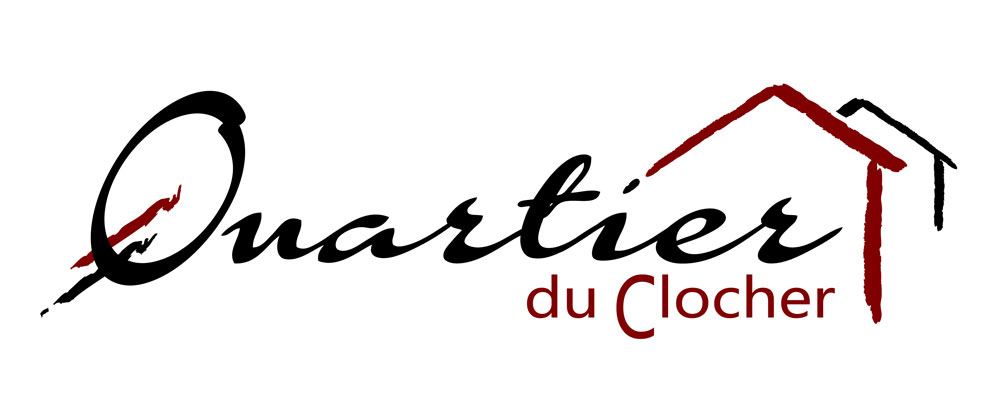 Logo-Quartier-du-clocher-st-mathieu