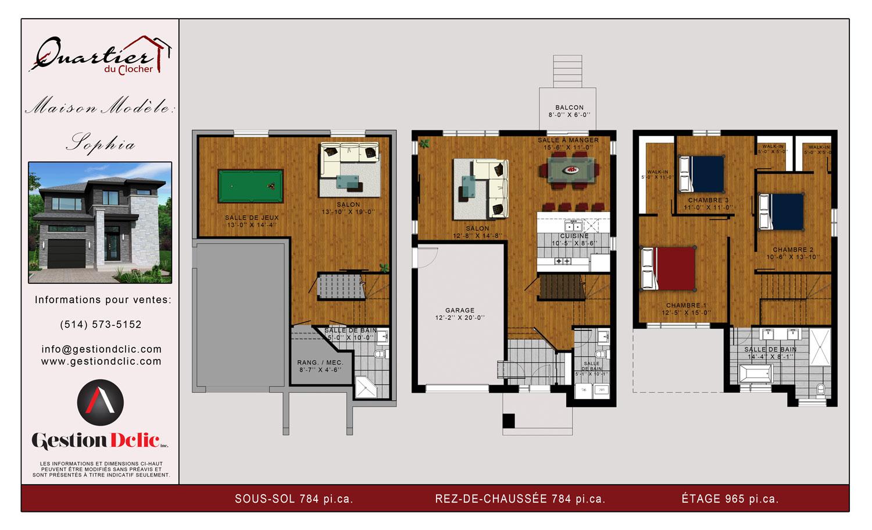 maison-modèle-sophia-quartier-du-clocher-gestion-dclic